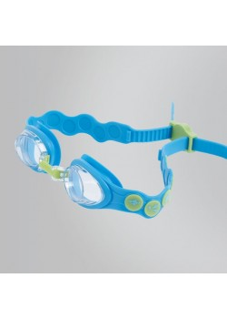 Speedo Sea Squad Infant. Klar linse.-20
