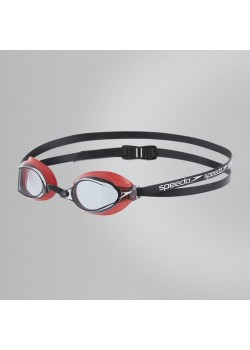 SpeedoFastskinSpeedsocket2Redsmoke-20