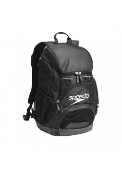 Speedo Teamster Backpack 35 L-20