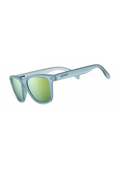 "Goodr Solbrille ""Sunbathing with Wizards""-20"
