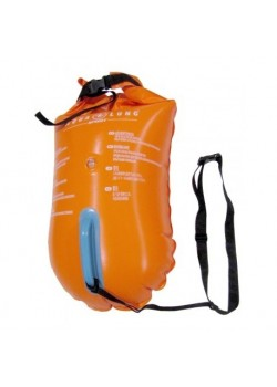 Aqua Havtaske/Bøje Orange-20