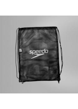 Speedo Svømmenet Mesh Bag-20
