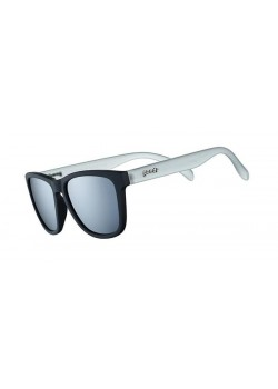 """Goodr Solbrille """"The Empire did nothing wrong""""-20"""