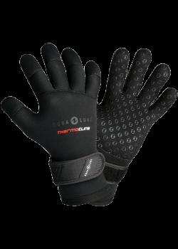 Neopren handsker 3mm Aqua lung-20