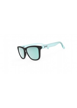 "Goodr Solbrille ""Pluto´s a Planet Petition""-20"