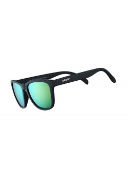 "Goodr Solbrille """"Vincent´s Absinthe Night Terrors""-20"