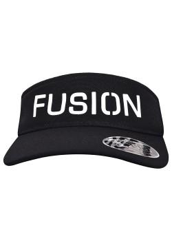 Fusion Visor Sort-20