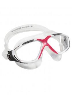 Aqua Sphere Vista Svømmebrille Dame-20