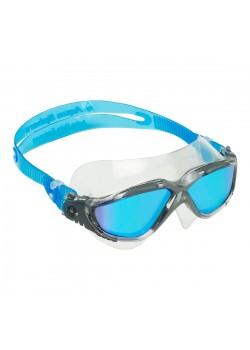 AquaSphereVistaSvmmebrilleBlTitaniumUnisex-20
