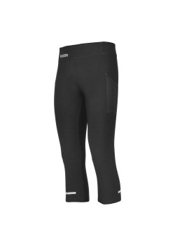 Fusion WMS C3+ 3/4 Training Tights NYHED-20