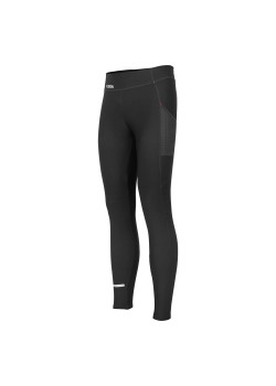 Fusion WMS C3+ Training X-long Tights NYHED-20