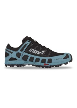Inov8 X-Talon 230 Dame Sort/Blue-Gray-20