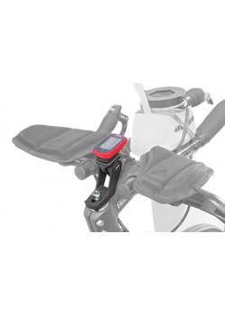 Xlab Aero Computer Mount-20