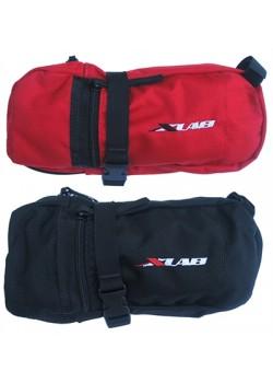 Xlab Mega Bag-20