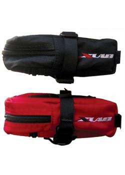 Xlab Mezzo Bag-20