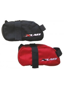 Xlab Mini Bag-20