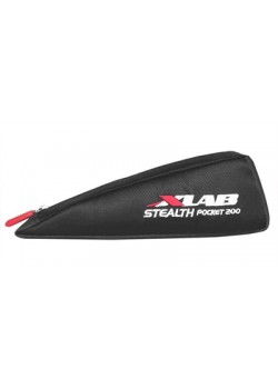 Xlab Stealth Pocket 200-20