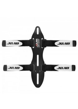 Xlab Torpedo Mini Mount Carbon-20