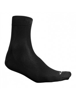 RACE SOCK 2-Pack-20
