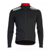 S300 CYCLE JACKET-01