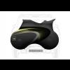 VeloSock Full TRI Cykel Cover Triathlon-02