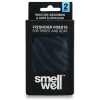 SmellWellOriginalBlackZebra-01