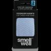 SmellWell Original – Geometric Grey-01