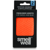SmellWellOriginalGeometricOrange-03
