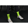 PWR Cycle Sock MW Neon-01