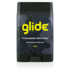 Body Glide Outdoor Regular-02