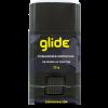 Body Glide Outdoor Regular-03