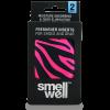 SmellWellOriginalPinkZebra-01