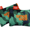 SmellWellOriginalCamoGreen-02