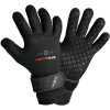 Neopren handsker 3mm Aqua lung-01