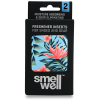SmellWellOriginalTropicalFloral-03