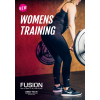 Fusion WMS C3+ Training Tights NYHED-01
