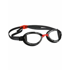 MadWave Performance Triathlon Mirror Svømmebrille
