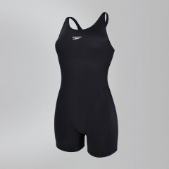 SPEEDO Essential Endurance+ Legsuit