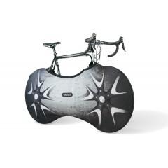 VeloSock Pro Silverbird