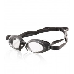 TYR Swedish Lo-Pro - Clear Lens