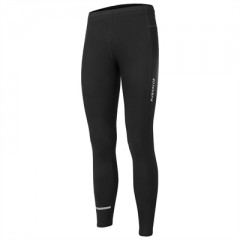 C3 Junior Tights