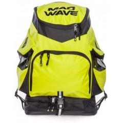 MadWave Team Backpack 40L - Gul.