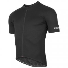 Fusion C3 PRF Cycle Jersey