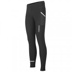 Fusion C3 Long Tights - X-Long (4 cm mere)