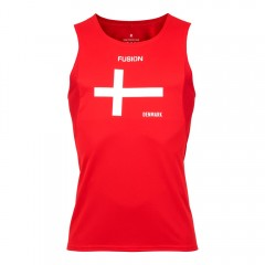 Fusion C3 SINGLET NATIONAL - Herre.