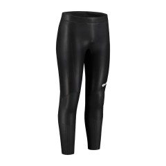 Dare2tri Neopren Long Swim Tight