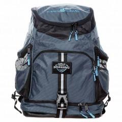 MadWave Team Backpack 40L - Grå.