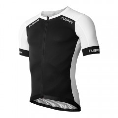 Fusion SLi HOT CONDITION CYCLE JERSEY