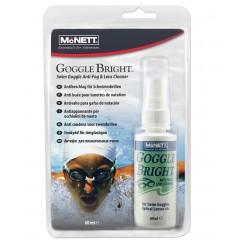McNett Anti Dug Spray