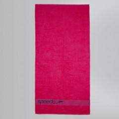 Speedo Håndklæde Blå-Pink